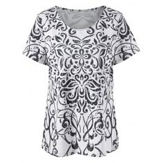SHARE & Get it FREE   Graphic Plus Size T-ShirtFor Fashion Lovers only:80,000+ Items·FREE SHIPPING Join Dresslily: Get YOUR $50 NOW!