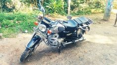 Motor Bikes Honda Benly For Sale Sri Lanka Engine And Paint Good Condition Tire New Battery 5 Gear System Price Can Be Negotiable Not A Mony Urgent You