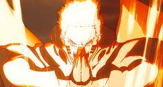Naruto Uzumaki - Boruto The Movie Naruto Gif, Naruto Vs Sasuke, Hinata, Naruto Fan Art, Naruto Shippuden Anime, Uzumaki Boruto, Naruto Wallpaper, Wallpaper Naruto Shippuden, Otaku