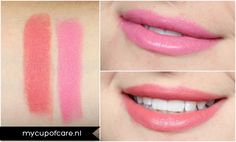 #7703 Seductive & #7702 Classy http://www.eyeslipsface.nl/product-beauty/lipstick
