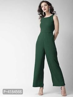 New Look Jumpsuit, Jumpsuit Style, Stylish Summer Outfits, Travel Clothes Women, Western Wear, Types Of Fashion Styles, Jumpsuits For Women, Playsuit, Fashion Prints