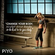 Never Skip Your Recovery Workouts.  Be Kind - Repair Yourself - Reflect - You Deserve This!  Jess P