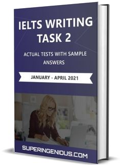 This new 2021 edition of the IELTS Writing Actual Tests Task 2 (January – April ) will provide you with IELTS Writing Actual Tests Task 2 and Sample Answers. Ielts Writing, January