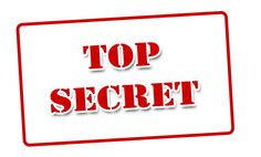 3 Simple Tips to Improve Facebook Interaction and some special TOP SECRET information you don't want to miss out on.