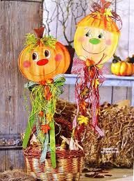 Výsledok vyhľadávania obrázkov pre dopyt podzimní nápady pro děti