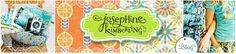 Josephine Kimberling -   Surface Designer, trend & fashion info