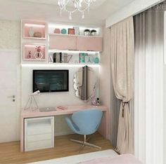 Room panel: 60 unique and creative ideas to decorate - Home Fashion Trend