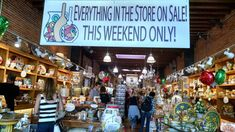 Italian Pottery Outlet Sales! - Italian Pottery Outlet Italian Pottery, Santa Barbara