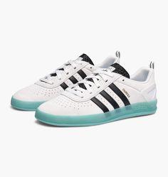 1522dcb8299 caliroots.com Palace Pro adidas Skateboarding CG4565 Benny Fairfax 391968  Sneaker Heads