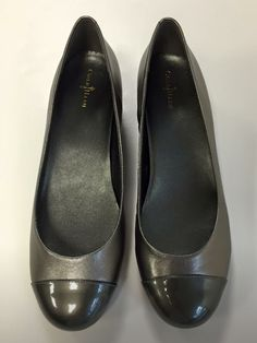 Cole Haan, size 10