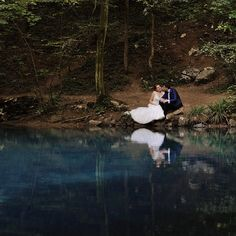 Normal Romania, Love Story, Wedding Photography, Weddings, Couples, Wedding Shot, Wedding, Wedding Pictures, Bridal Photography