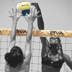 spike s indoor beach volleyball case study Spikes indoor beach volleyball home league info we have a beach right here why not play some beach volleyball we are offering 2.