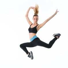 Jump high with vivilish activewear Vivilish ACTIVE PEACE LOVE POP WAISTBAND LEGGING 4 colors available and sale at amazon prime now only $25.95! #vivilish #legging #leggings #peace #love #workoutfit #workout #durable #yoga #yogawear #comfortwear #comfy #fashion #essentialwear #fashionleggings #gymwear #dormwear #studioworkout #casualwear #fitness #fitnesswear #runningwear #hikingoutfit #sportswear #losangeles #ootd #l4l #f4f