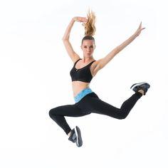 Jump high with vivilish activewear Vivilish ACTIVE PEACE LOVE POP WAISTBAND LEGGING 4 colors available and sale at amazon prime now only $25.95! #vivilish #legging #leggings #peace #love #workoutfit #workout #durable #yoga #yogawear #comfortwear #comfy #fashion #essentialwear #fashionleggings #gymwear #dormwear #studioworkout #casualwear #fitness #fitnesswear #runningwear #hikingoutfit #sportswear #losangeles #ootd #l4l #f4f