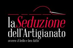 http://italiantouchblvd.files.wordpress.com/2012/12/schermata-12-2456269-alle-11-00-08.png?w=446=298