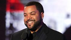 Ice Cube: How To Make Every Day You're Married, A 'Good Day'