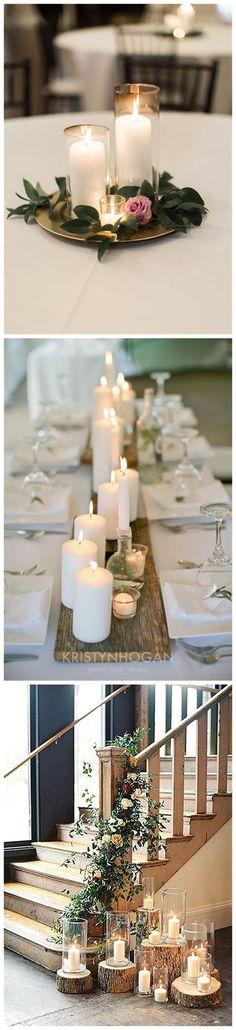 5 Crazy Unique Wedding Ideas. September 1, 2016. Unique Wedding Ideas. But we're not a regular couple, we're a cool couple. *cue Regina George's mom ... -- More info could be found at the image url. #WeddingIdeas2017 #SeptemberWeddingIdeas