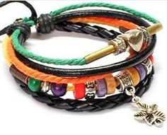 Jewelry bangle bracelet men bracelet women by braceletbanglecase, $8.00
