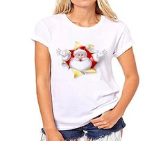 Looking for t shirt printing on Custom T-shirts label printing Dubai with your customized design, we offers lowest price printing for all kinds of t shirts printing and Uniform Printing UAE: Get for more information: 971 50 867 6858 Bulk Order T Shirts, T Shirt Label, Printed Polo Shirts, Christmas Shirts, Merry Christmas, Simple Shirts, Printing Labels, Blouse Styles, Funny Shirts