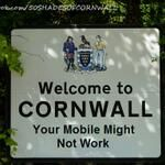 50 Shades Cornwall (50Kernow) on Twitter - so true but that's one of the reasons we love it so much!