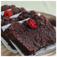 Good Food, Yummy Food, Fun Food, Greek Recipes, Easter Recipes, Cake Cookies, Chocolate Cake, Easy Meals, Food And Drink