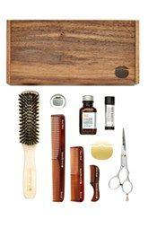 beardbrand 'Tree Ranger' Beardsman's Kit ($221 Value)