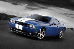 Dodge Challenger Dodge Challenger Dodge Challenger