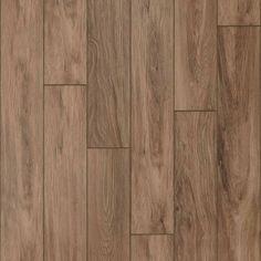 Mannington Laminate Flooring, Laminate Wall, Waterproof Laminate Flooring, White Wood Floors, Hardwood Floors, Wood Flooring, Carpet Flooring, Ideas Baños, Wood Floor Texture