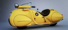 The Vault Of The Atomic Space Age — 1930 streamline kj henderson motorcycle Concept Motorcycles, Vintage Motorcycles, Custom Motorcycles, Custom Bikes, Cars And Motorcycles, Henderson Motorcycle, Jet Packs, Scooter Motorcycle, Motor Scooters