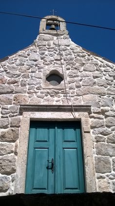 Cavtat Croatia, Boat Tours, Dubrovnik, Garage Doors, Outdoor Decor, Home Decor, Decoration Home, Room Decor, Home Interior Design