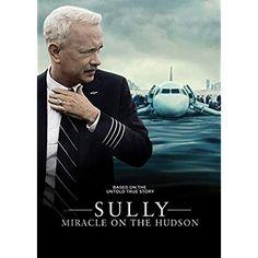 Amazon.co.uk: sully: DVD & Blu-ray