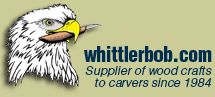 All about whittling for Boy Scouts