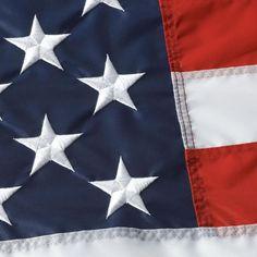 f8fcca838514 Brookstone Error Page · American Flags ...