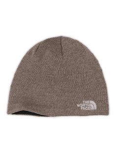 The North Face Men's Accessories JIM BEANIE
