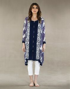 Ayesha F Hashwani Winter Dresses 2013 For Women