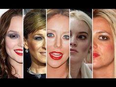 Wayne Goss Makeup Artist The Top 5 Eyeshadow Mistakes Love Makeup, Makeup Tips, Makeup Looks, Makeup Tutorials, All Things Beauty, Beauty Make Up, Hair Beauty, Beauty Secrets, Beauty Hacks