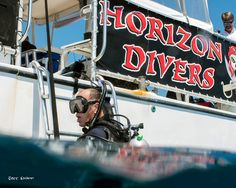 """See 16 photos and 4 tips from 97 visitors to Horizon Divers. """"Your favorite dive shop in Key Largo! Key Largo Fl, Vip Card, Dive Shop, Kayak Paddle, Training Classes, Florida Keys, A Decade, Snorkeling, Four Square"""