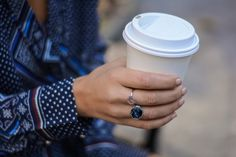 Style MBA:Stone + Alloy Jewels | Style MBA
