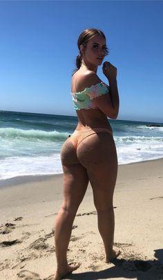 Blindfold wife porn movies amateur lingerie sex videos