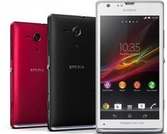 Specification, Features and Price of Sony Xperia SP. sony Xperia Sp is mig range android smartphone which is runs on android 4.1.