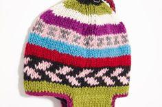 剛剛逛 Pinkoi,看到這個推薦給你:西洋情人節禮物 手工編織純羊毛帽 / 飛行毛帽 / 內刷毛針織毛帽 / 毛線帽   - 繽紛雪花圖騰 ( 僅一件 ) - https://www.pinkoi.com/product/1m9xmyZ3