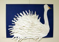 Kuvahaun tulos haulle askartelua itsenäisyyspäiväksi Rooster, Animals, Animales, Animaux, Animal, Animais, Chicken