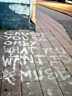 (1) #toiminmuraalinvartijana - Twitter-haku / Twitter Mural Wall Art, Urban Art, Street Art, Twitter, Photography, Home Decor, City Art, Photograph, Decoration Home