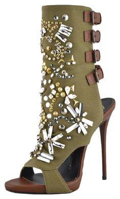8c1a0d4de5cd 15 Best women sandalit images