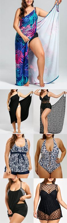 Up to 80% off, Rosewholesale plus size swimsuits for women | Rosewholesale,rosewholesale.com clothing,rosewholesale clothes,rosewholesale plus size,rosewholesale plus size bathing suit,rosewholesale bathing suits,rosewholesale swimsuits,rosewholesale swimwear,plus size,bikinis,tankinis,one-pieces,cover up,swimsuits,swimwear,bathing suits | #rosewholesale #Swimwear #plussize #bikinis #CoverUp