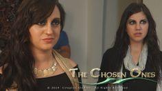 © 2014 Cineplex Studios  All Rights Reserved www.cineplexstudios.com The Chosen One, Studios, Fashion, Moda, Fashion Styles, Fashion Illustrations