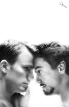 Stony by The Blind Writer
