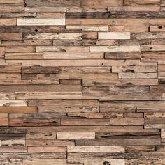 Wheels_landscape overview - Reclaimed wood - Recycled wood- Wonderwall Studios - wall panel