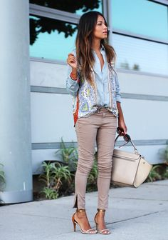 #sincerelyjules  street style