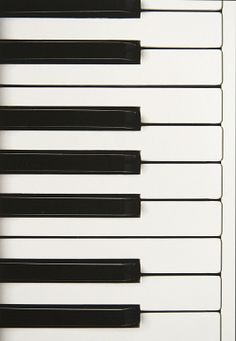 Sound Objects Wall Panel Piano keys wall hanging. Can be made in varying sizes. Please contact Fabrics and Papers for further information.